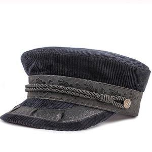 Brixton Albany Hat
